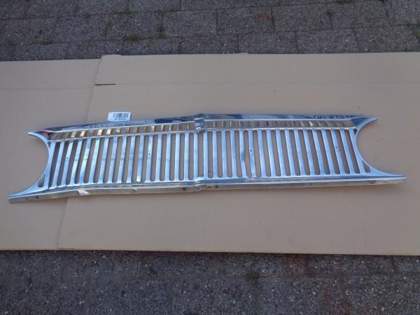 Chevrolet Kühlergrill Grill Frontgrill Radiator Chrom Oldtimer