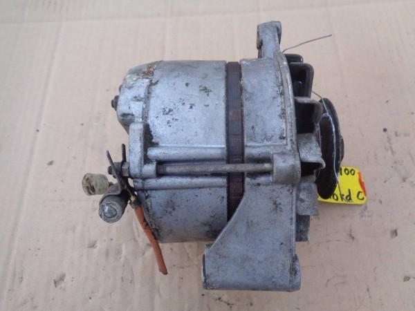 Opel Rekord C Commodore A Lichtmaschine Generator Alternator Bosch 12Volt 35A