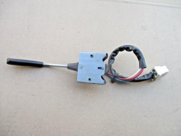 Renault R5 TL Scheibenwischerschalter Wischerschalter Wiper Switch Original