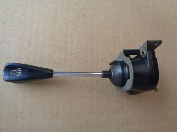 Citroen Ami 8 Bj.72 Licht Schalter light switch Lichtschalter