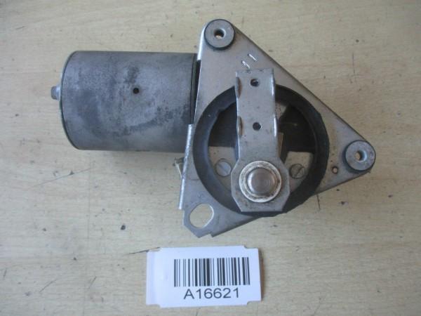 Opel Rekord P2 Scheibenwischermotor Wischermotor 6 Volt Bosch 0390245002