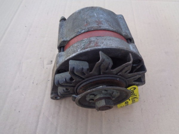 Opel Kadett B C 1.0-1.2 OHV Lichtmaschine Generator Alternator Bosch 12Volt 28A