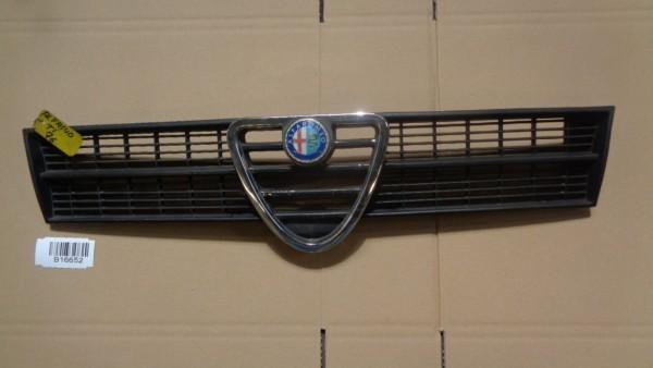 Alfa Romeo Alfasud Ti Sprint Calandre Calandre original Bj. 1976